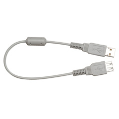 KP19 USB Cable